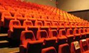Théâtre du Saulcy