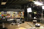 Chez Paulette Pub Rock