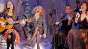 Cabaret Européen Bolchoï Karacho à Lunéville 54300 Lunéville du 15-12-2017 à 20:30 au 15-12-2017 à 22:30