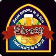 Musée de la Bière de Stenay