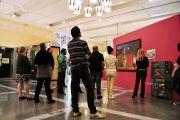 Visites Entre Amis Eté au Musée de l'Image Epinal