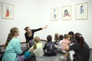 Goûtez au Musée de l'Image Epinal 88000 Epinal du 07-07-2018 à 11:00 au 31-08-2018 à 15:30