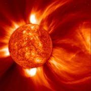 Fête du soleil Planétarium Epinal 88000 Epinal du 26-06-2013 à 07:00 au 26-06-2013 à 16:00