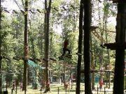 Tipi Park