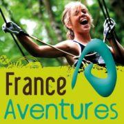 France Aventures Amnéville