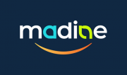 Lac de Madine Animations Hébergement