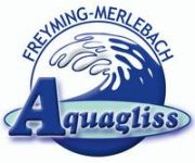 Piscine Aquagliss