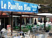 Rendez-vous du  Pavillon Bleu à Villey-Saint-Etienne 54200 Villey-Saint-Étienne du 28-04-2013 à 08:00 au 13-10-2013 à 20:00