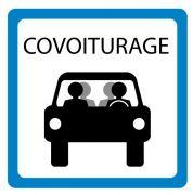 Covoiturage en Lorraine Meurthe-et-Moselle, Meuse, Vosges, Moselle du 24-10-2018 à 06:00 au 31-03-2019 à 21:00