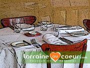 Soirée Italienne La Gondole Cattenom 57570 Cattenom du 12-10-2013 à 18:00 au 12-10-2013 à 21:55