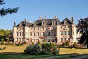 Réveillon Nouvel An au Château des Monthairons 55320 Les Monthairons du 31-12-2013 à 17:00 au 01-01-2014 à 00:00