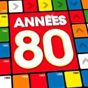 Repas Dansant Années 80 entre Epinal et Nancy 88130 Rugney du 25-01-2014 à 18:00 au 26-01-2014 à 01:00