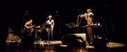 Concert de Slam Thomas Suel à Neufchâteau 88300 Neufchâteau du 25-03-2014 à 19:30 au 25-03-2014 à 20:30