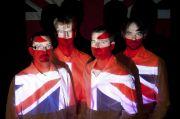 Concert Cover Queen à Golbey 88190 Golbey du 26-04-2014 à 21:00 au 26-04-2014 à 23:00