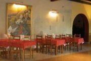 Repas Dansant Pâques Auberge des Templiers  88130 Rugney du 20-04-2014 à 12:00 au 20-04-2014 à 18:00