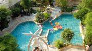 Pentecôte Vacances d'été Center Parcs Moselle Lorraine 57790 Hattigny du 15-05-2014 à 09:00 au 15-06-2014 à 08:00