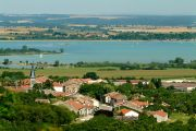 Stage Photo Nature au Lac de la Madine 55210 Nonsard-Lamarche du 06-09-2014 à 05:00 au 06-09-2014 à 10:00