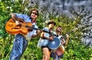 Concert LittleBalOuf à Châtenois 88170 Châtenois du 11-04-2015 à 18:30 au 11-04-2015 à 20:30