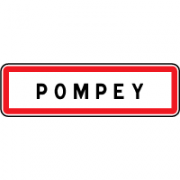 Marché nocturne à Pompey 54340 Pompey du 30-08-2014 à 14:00 au 30-08-2014 à 21:00