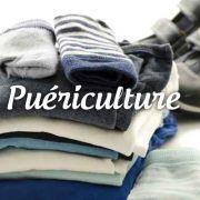 Bourse Vêtements Jouets Soulosse-sous-Saint-Elophe 88630 Soulosse-sous-Saint-Elophe du 16-11-2014 à 07:00 au 16-11-2014 à 15:00