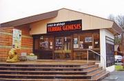 Conférence Cristaux Olivines Centre Géologie Le Syndicat 88120 Le Syndicat du 07-12-2014 à 14:00 au 07-12-2014 à 15:00