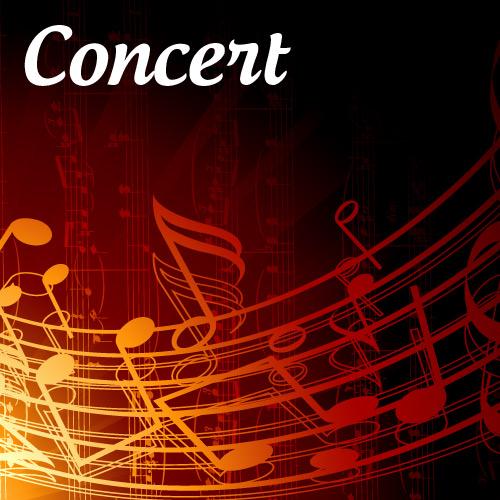 Concerts Musée en Musique à Epinal 88000 Epinal du 15-03-2015 à 14:30 au 20-03-2015 à 19:00