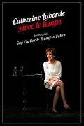 Spectacle Catherine Laborde à Châtenois 88170 Châtenois du 25-04-2015 à 18:30 au 25-04-2015 à 20:30