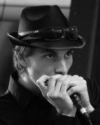Dîner Concert Antoine Le Roux à ILOA Nancy 54130 Dommartemont du 20-03-2015 à 16:00 au 20-03-2015 à 21:50