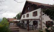 Auberge près de Gérardmer Repas Séjour 88400 Liézey du 30-12-2015 à 09:00 au 30-06-2016 à 18:00