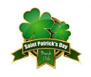 Fête de la Saint Patrik à FLIREY  54470 Flirey du 21-03-2015 à 17:30 au 22-03-2015 à 00:30
