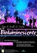Balade Bioluminescente à Verdun 55100 Douaumont du 16-05-2015 à 19:00 au 16-05-2015 à 21:30