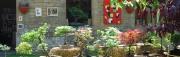 12ème Fête des Villages Fleuris et de la Nature 54260 Viviers-sur-Chiers du 31-05-2015 à 07:30 au 31-05-2015 à 16:00