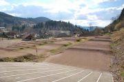 Championnat de Lorraine de BMX à Cornimont 88310 Cornimont du 31-05-2015 à 07:00 au 31-05-2015 à 14:00