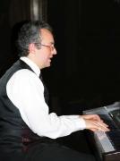 Concert Jean Michel Géhin à Girecourt-Sur-Durbion 88600 Girecourt-sur-Durbion du 23-05-2015 à 18:30 au 23-05-2015 à 20:00