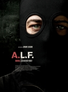 Projection-débat d'Animal Liberation Front à Metz 57000 Metz du 21-09-2015 à 18:15 au 21-09-2015 à 20:00