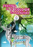 Festival de l'Ecologie et de la Nature à Woippy 57140 Woippy du 05-10-2015 à 07:00 au 11-10-2015 à 18:00