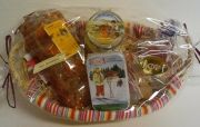 Cadeau Confiserie et Bonbons des Vosges CDHV 88230 Plainfaing du 01-11-2018 à 09:00 au 30-01-2019 à 16:30