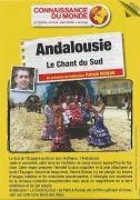 Connaissance du Monde Andalousie à Nancy 54000 Nancy du 14-12-2015 à 12:30 au 15-12-2015 à 15:00