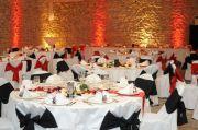 Soirée Moules Frites Près de Metz Domaine de Raville 57530 Raville du 16-01-2016 à 17:30 au 16-01-2016 à 20:00