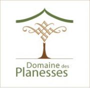 Offre Spéciale Séjour Insolite Yourte Vosges Planesses 88360 Ferdrupt du 03-01-2016 à 22:00 au 28-01-2016 à 21:59