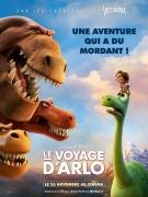 Cinéma Goûter de Noël Entr'Actes Vagney 88120 Vagney du 23-12-2015 à 13:00 au 23-12-2015 à 14:30