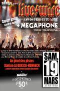 Concert Gratuit La Bresse Hohneck 50 Ans Rock 88250 La Bresse du 19-03-2016 à 16:30 au 19-03-2016 à 21:00