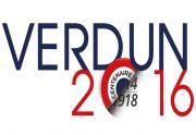 Lancement Centenaire Bataille de Verdun  55100 Fleury-devant-Douaumont du 21-02-2016 à 04:30 au 22-02-2016 à 16:00