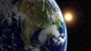 Printemps des Planétariums à Epinal 88000 Epinal du 19-03-2016 à 18:00 au 19-03-2016 à 21:30