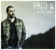 Concert Fred'W à Charmes 88130 Charmes du 15-04-2016 à 18:30 au 15-04-2016 à 20:30