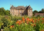 Fantômes du Château de la Grange à Manom 57100 Manom du 18-09-2016 à 12:00 au 18-09-2016 à 16:00