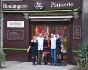 Spécial 30 Ans Maison Boulanger à Colombey-lès-Belles 54170 Colombey-les-Belles du 15-06-2016 à 07:00 au 04-09-2016 à 18:00