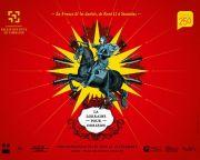 Exposition Lorraine Pour Horizon Musée Lorrain Nancy 54000 Nancy du 18-06-2016 à 08:00 au 31-12-2016 à 16:00