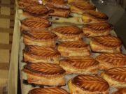 Fête du Pâté Lorrain à Baccarat 54120 Baccarat du 11-09-2016 à 07:00 au 11-09-2016 à 18:00