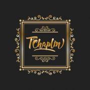 Animations Septembre au T'Chaplin à Thionville 57100 Thionville du 01-09-2016 à 16:00 au 30-09-2016 à 21:59